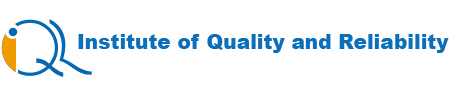 Institute of Quality and Reliability